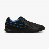Nike muške patike za fudbal LEGEND 8 CLUB IC M AT6110-090 Slike