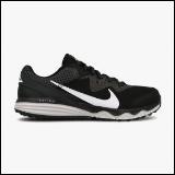 Nike muške patike za trčanje JUNIPER TRAIL M CW3808-001 Slike