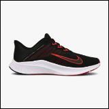 Nike muške patike za trčanje QUEST 3 M CD0230-004 Slike