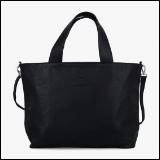 Ellesse ženska torba ELLI W ELE211F115-01 Slike