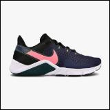 Nike ženske plitke patike CITY TRAINER 3 W CQ9545-401 Slike