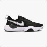 Nike ženske plitke patike SPEEDREP W CU3583-004 Slike