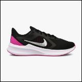 Nike ženske patike za trčanje DOWNSHIFTER 10 W CI9984-004 Slike