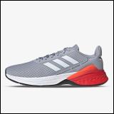 Adidas muške patike za trčanje RESPONSE SR FY9152 Slike