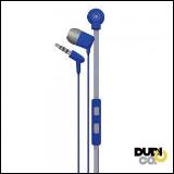 Maxell SIN-8 solid okinawa plave slušalice  Cene