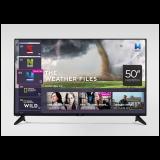 Laki Smart TV 50 FHD LED televizor Slike