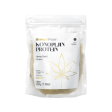 Granum Food konopljin protein 200g Slike