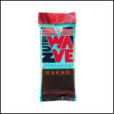 Wave premium nutrio kakao bar 50g Slike
