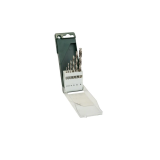 Bosch set burgija za metal pointteq 6kom 2.608.577.346  Cene
