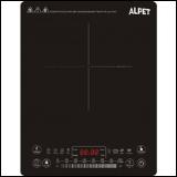 Alpet AL-2200 indukcioni rešo  Cene