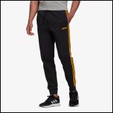 Adidas muški donji deo trenerke E 3S T PNT FL GD5138 Slike