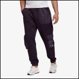 Adidas muški donji deo trenerke M Cargo Pant FR7196 Slike