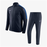 Nike muška trenerka M NK DRY ACDMY18 TRK SUIT W 893709-451 Slike