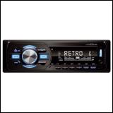 SAL VB4000 auto radio  Cene
