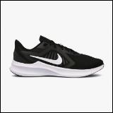 Nike muške patike za trčanje DOWNSHIFTER 10 M CI9981-004 Slike