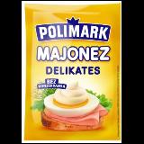Polimark majonez delikates 180g Slike