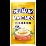 Polimark majonez delikates 45ml Slike