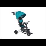 Qplay Venco Dečiji tricikl Nova turquoise (QPNOVAGB)  Cene
