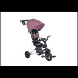 Qplay Venco Dečiji Tricikl Nova Purple (QPNOVAPP)  Cene