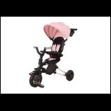 Qplay Venco Dečiji Tricikl Nova Pink (QPNOVAP)  Cene