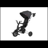 Qplay Venco Dečiji Tricikl Nova Black (QPNOVABLC)  Cene