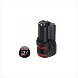 Bosch akumulator gba 12v/3ah 1.600.a00.x79  Cene