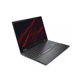HP OMEN 15-en0025nm AMD Ryzen 7 4800H 16GB 512GB SSD GeForce GTX1650Ti 4GB (1U6L2EA) laptop  Cene