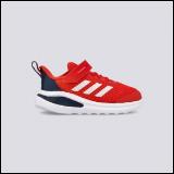 Adidas dečije plitke patike FORTARUN EL I BT FZ3273 Slike