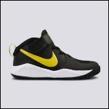 Nike dečije patike za košarku TEAM HUSTLE D 9 PS BP AQ4225-013 Slike