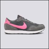 Nike dečije plitke patike MD VALIANT GG CN8558-011 Slike