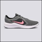 Nike dečije plitke patike DOWNSHIFTER 10 GG CJ2066-008 Slike