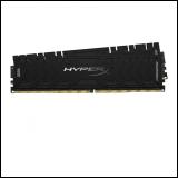 Kingston ram memorija 32 GB HX430C16FB4K2/32  Cene