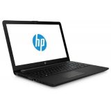 HP 15-db1120nm AMD Ryzen 3 3200U 12GB 512GB SSD FullHD (5AV28EA/WIN 10 PRO) laptop  Cene