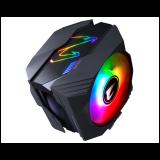 Gigabyte AORUS ATC800 procesorski hladnjak (GP-ATC800) kuler Slike