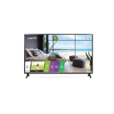 LG 43LT340C LED televizor Slike
