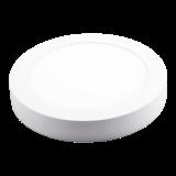 Lumax LED Panel LUMNPO-18W 6500K Hladno bela  Cene