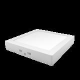 Lumax LED panel LUMNPK-24 W 6500K Hladno bela  Cene