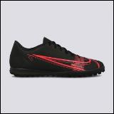 Nike muške patike za fudbal VAPOR 14 CLUB TF M CV0985-090 Slike