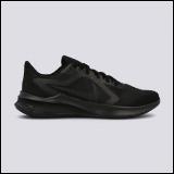 Nike muške patike za trčanje DOWNSHIFTER 10 M CI9981-002 Slike
