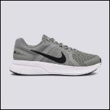 Nike muške patike za trčanje RUN SWIFT 2 M CU3517-014 Slike