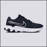Nike muške patike za trčanje RENEW RIDE 2 M CU3507-404 Slike