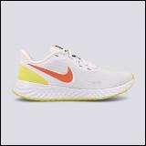 Nike ženske patike za trčanje WMNS REVOLUTION 5 W BQ3207-107 Slike