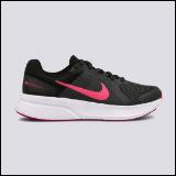 Nike ženske patike za trčanje W RUN SWIFT 2 W CU3528-011 Slike
