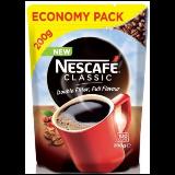 Nescafe classic kafa 200g Slike