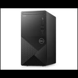 Dell Vostro 3888 MT i3-10100 4GB 1TB DVDRW Win10Pro 3yr NBD + WiFi brand name računar  Cene
