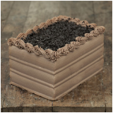 Torta Ivanjica Posna - kinder - mala torta