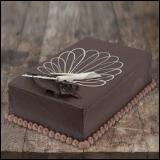 Torta Ivanjica Kinder - velika torta