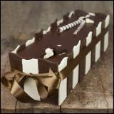 Torta Ivanjica Posna - žarbo - srednja torta Slike