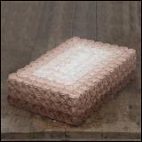 Torta Ivanjica Braun - velika torta