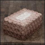 Torta Ivanjica Braun - mala torta